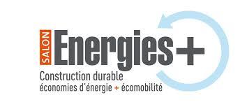 Salon Energie Plus – au Wex de Marche en Famenne – les 13-14-15 Novembre 2015