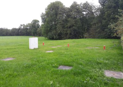 station-epuration-campings (5)