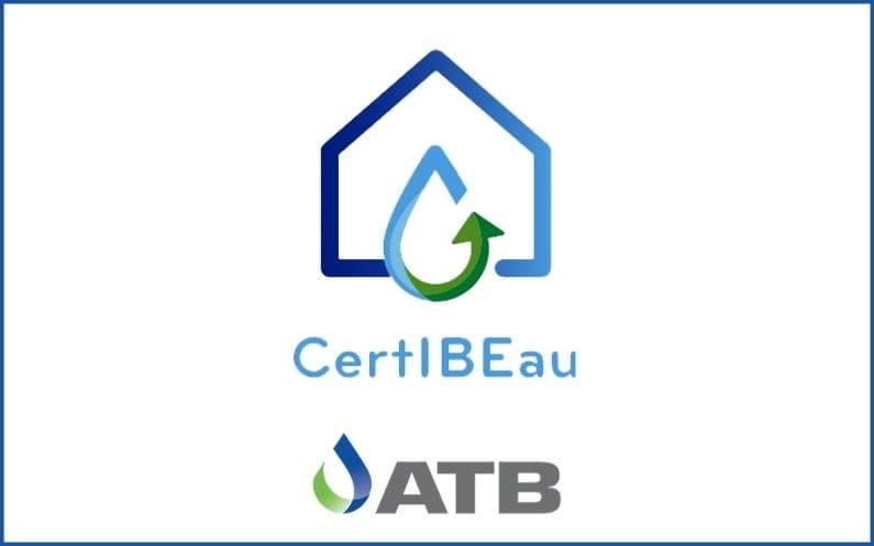 La certification CertIBEau : une activité supplémentaire